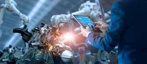 how diy robotics increase company profit