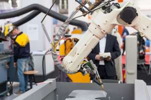 difficulties encounter diy-robotics project robotic arm