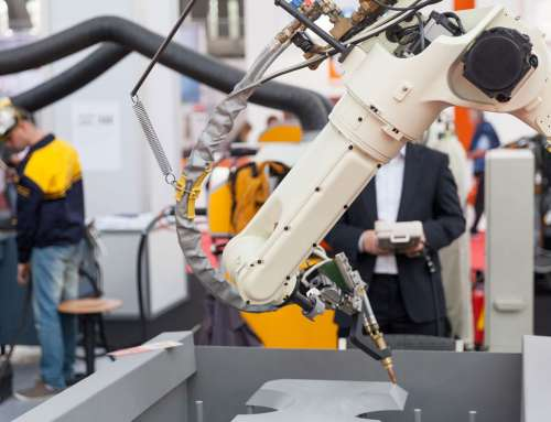 3 Difficulties You Will Encounter With DIY-Robotics Projects