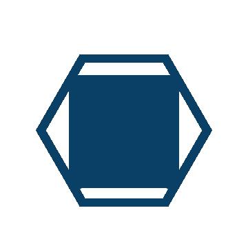 A robotic cells revolution -icon